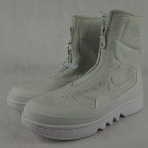 Nike Air Jordan 1 Jester XX Boot Off White 10.5